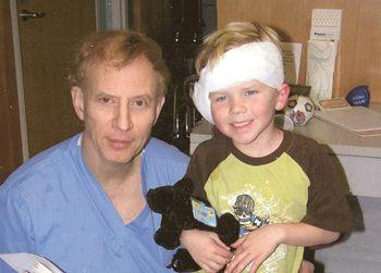 Congenital Deformity Reconstructive Surgery in Atlanta GA