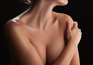 Atlanta Breast Surgery