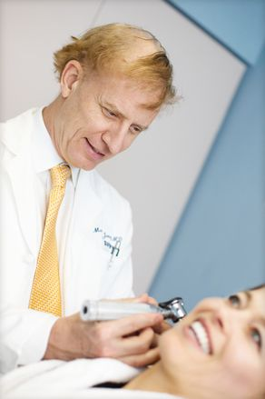Atlanta Cosmetic Non-Surgical Procedures