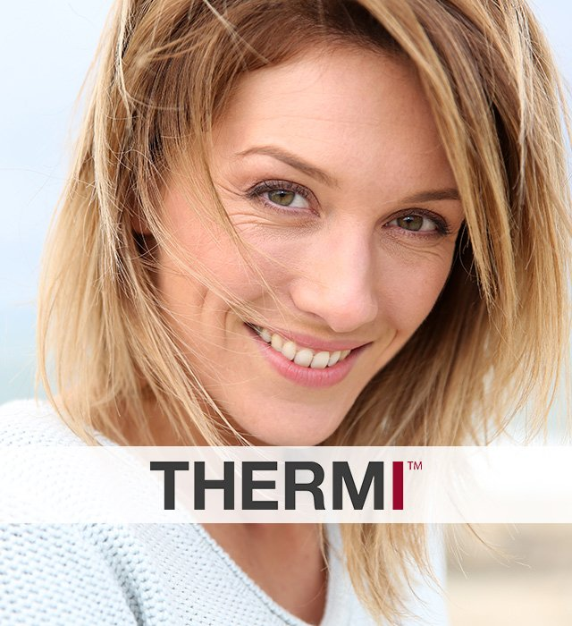 Thermi Procedures