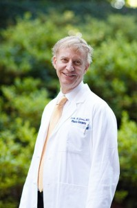 Atlanta GA Plastic Surgeon