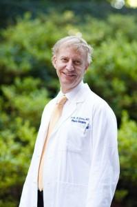 Forehead Lift Surgeons in Atlanta GA