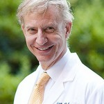 Atlanta GA Plastic Surgeon for Men