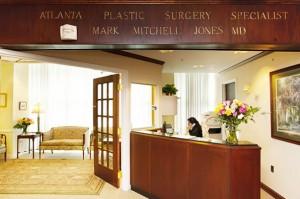 Atlanta Plastic Surgery Specialists, P.C.