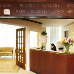 Atlanta Plastic Surgeon