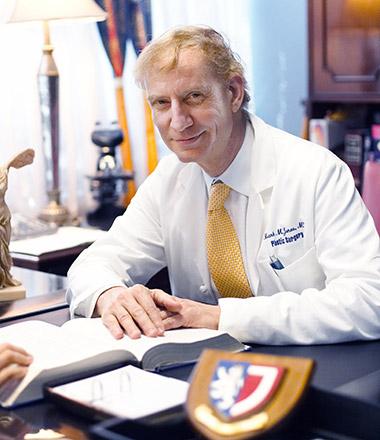 doctor Jones in office Atlanta, GA