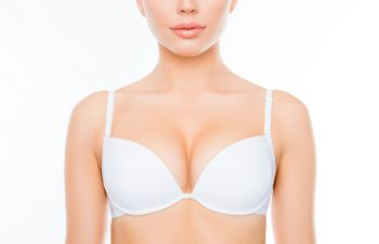 Atlanta GA Plastic Surgeon for Breast Lifts