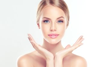 Chin and Neck Plastic Surgery Atlanta GA