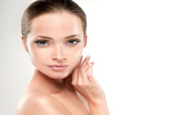 Facelift Procedures